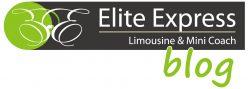 Elite Express blog